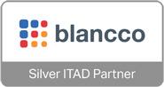 Cancellazione dati con Blancco SimpaticoTech