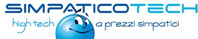 SimpaticoTech