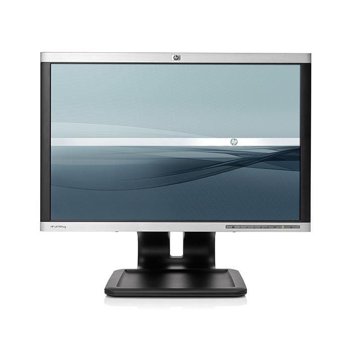 Monitor PC LCD 19