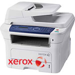 header=[] body=[<img width='400' alt='Multifunzione Xerox WorkCenter 3210N All In One Copiatrice Stampante Fax Scanner USB Ethernet' src='/img/upload/1143571_medium.jpg' />] fade=[on] fadespeed=[0.1]