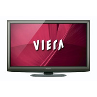 Usato Monitor LCD & TV Nuovi TV LCD Nuovi