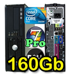 header=[] body=[<img width='420' alt='PC Dell Optiplex 760 Core 2 Duo E7400 2.8Ghz 2048Mb 160Gb DVD�RW Windows 7 Professional' src='/img/upload/1185241_medium.jpg' />] fade=[on] fadespeed=[0.1]