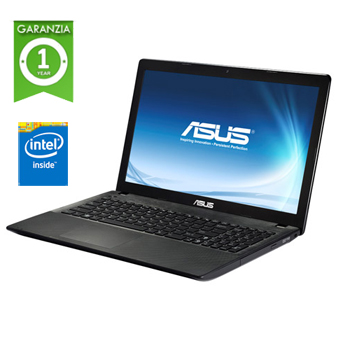 header=[] body=[<img width='420' alt='Notebook ASUS P551CA-SX313H 15.6 Celeron1007 4GBDDR3 500 Windows 8 ODD WiFi CAM BT HDMI TastNumerico' src='/img/upload/1274401_medium.jpg' />] fade=[on] fadespeed=[0.1]