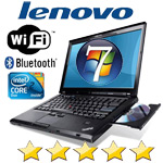 header=[] body=[<img width='420' alt='Notebook IBM Lenovo T400 Core 2 Duo T9400 2.53GHz 2Gb Ram 160Gb 14.1