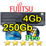 header=[] body=[<img width='370' alt='PC Fujitsu ESPRIMO E5731 E-Star Core2Duo E7500 2.93GHz 4096Mb 250Gb DVD�RW Windows 7 Professional ' src='/img/upload/1280725_medium.jpg' />] fade=[on] fadespeed=[0.1]