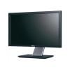 Monitor LCD 20 Pollici Dell P2011Ht Wide VGA DVI HDCP