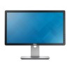 Monitor 20 Pollici Dell P2014H LCD LED 1600x900 USB PIVOT