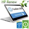Notebook HP Pavilion x360 13-s107nl Core i3-6100U 4Gb 500Gb 13.3' IPS TouchScreen Windows 10 T1M34EA 1Y