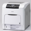SP C440DN STAMP.LASER COLORI A4 40PPM F/R ETH/USB