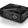 BENQ MS506 MS506 DLP 3200 LUMEN 800X600 4 3 13000 1