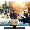 HOTEL TV 32 SERIE HE690 LED FHD DVB-T2/C/S2 SMART