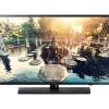 TVHOTEL SERIE HE590 LED 40 FULL-HD DVB-T2/C SMART