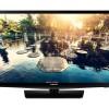 SAMSUNG HG24EE690ABXEN TVHOTEL SERIE HE690 LED 24 HD DVB-T2/C/S2 SMART