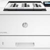 STAMP HP LASERJET PRO 400 M402DNE A4 40PPM ETH F R
