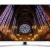 TVHOTEL SERIE HE890U 65  UHD DVB-T2/C/S2 SMART