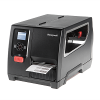 HONEYWELL PM42200003 PM42 STAMPANTE TT,203DPI,ETHERNET,USB,CON ALIMENT