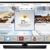 TVHOTEL SERIE HE470 LED 40 FULL-HD DVB-T2/C
