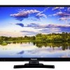 PANASONIC TX-32E303E TV LCD DISPLAY LED 32  , HD READY, SATELLITE, HEVC