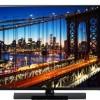 TV HOTEL SERIE HE460 32  HD DVB-T2/C2/C