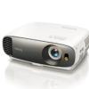 BENQ W1700 DLP DC3 DMD  4K2K (WITH 4-WAY XPR) UHD VIDEO