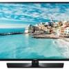 TVHOTEL SERIE HF690U 55 UHD DVB-T2CS2 SMART