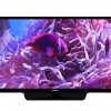 PHILIPS 32HFL2889S/12 32  PROFESIONAL TV, VGA,  HDMI 2X DVB-S2/C/T/T2
