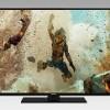 PANASONIC TX-24F300E TV HD READY 24