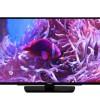 PHILIPS 43HFL2889S/12 43  PROFESIONAL TV VGA,HDMI 2X USB FHD