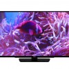 PHILIPS 49HFL2889S/12 HOTEL TV 49 DVBT2-S 1920X1080
