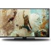PANASONIC AV TX-32F300E TV HD READY 32