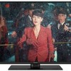 PANASONIC TX-43FX550 TV SMART 43 4K UHD LED