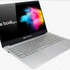 MICROTECH EB14WIP32/0240W2 ULTRABOOK E-BOOK PRO N5000 240SSD 14.1 W10PRO