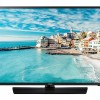 SAMSUNG HG43EJ470MKXEN TVHOTEL SERIE HJ470 LED 43  FULL-HD USB HDMI VGA