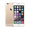 Apple iPhone 6 16Gb White Gold MG492QN/A Oro 4.7' Originale iOS 10