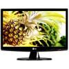 Monitor LCD 19 Pollici LG W1943SS Black
