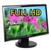 Monitor ASUS VH222T 21.5 Pollici Nero HD 1920x1080