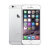 Apple iPhone 6 16Gb White Silver MG482ZD/A Argento 4.7' Originale iOS 11