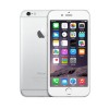 Apple iPhone 6 64Gb White Silver MG4H2ZD/A Argento 4.7' Originale iOS 10