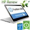 Notebook HP Pavilion x360 13-u004nl Core i5-6200U 8Gb 1Tb 13.3' LED HD TouchScreen Windows 10 HOME