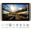 Tablet Mediacom SmartPad i2 10 Atom x3 1.1GHz 1Gb 16Gb LCD 10' 3G Dual Sim GPS Wifi Bluetooth Gold Android 6