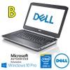 Notebook Dell Latitude E5430 Core i3-3110M 2.3GHz 4Gb Ram 320Gb 14.1' DVD-RW WEBCAM Windows 10 Pro [GRADE B]