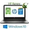 Notebook HP 15-ay075nl Core i7-6500U 16Gb 1Tb 15.6' HD BV LED AMD Radeon R7 M1-70 2GB Windows 10 HOME
