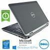 Notebook Dell Latitude E6330 Core i3-3120M 4Gb Ram 320Gb 13.3' Webcam Windows 10 Professional