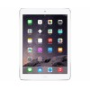 iPad Air 2 16Gb Grigio Siderale WiFi Only 9.7' Retina Bluetooth Webcam (Seconda Generazione) MGL12TY/A