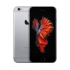 iPhone 6S 32Gb SpaceGray MN0W2ZD/A Grigio Siderale 4G Wifi Bluetooth 4.7' 12MP Originale