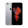 iPhone 6S 32Gb SpaceGray MN0W2ZD/A Grigio Siderale 4G Wifi Bluetooth 4.7' 12MP Originale iOS 10