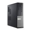 PC Dell Optiplex 3010 Core i5-3470 3.2GHz 4Gb 250Gb DVDRW Windows 10 Professional DESKTOP