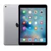 iPad Air 32Gb WiFi 9.7' Retina Bluetooth Webcam SpaceGray MD786TY [GRADE B]