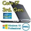 Notebook Dell Latitude E6330 Core i7-3540M 4Gb Ram 320Gb 13.3' Webcam Windows 10 Professional