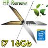 Notebook HP Spectre x360 13-ae004nl Core i7-8550U 16Gb 512Gb 13.3' Windows 10